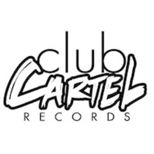 club cartel