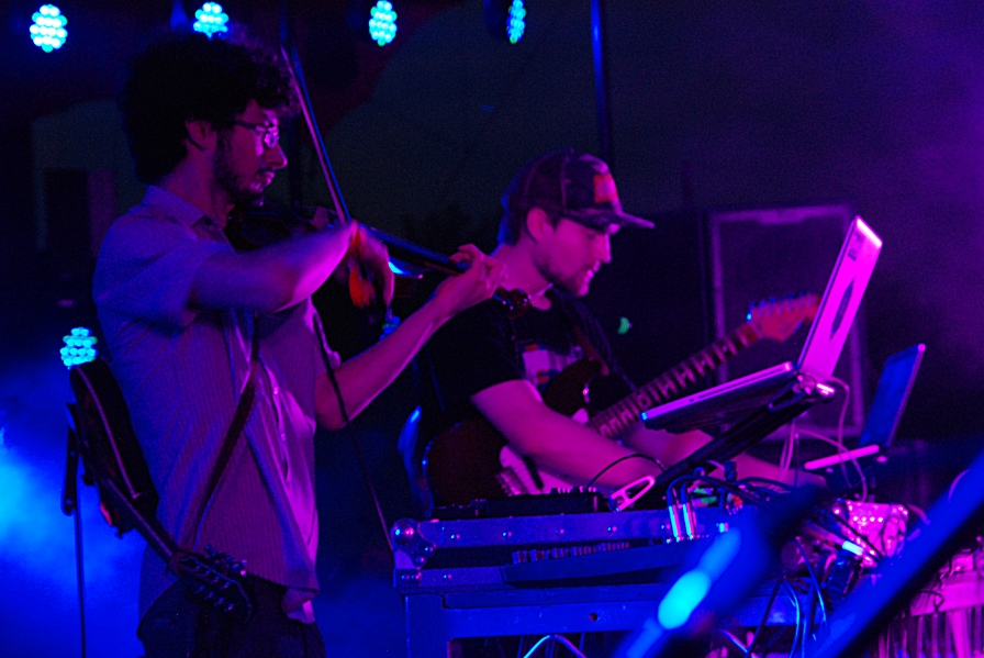 emancipator playing 4 copy