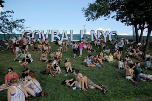 NY-BS751_nygov1_G_20120625172134