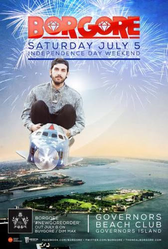 14025028312014.07.05-Borgore-Governors-Beach-Club
